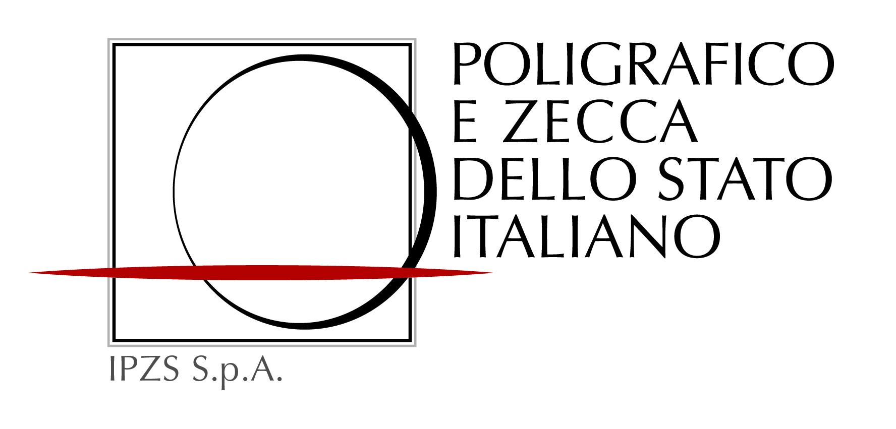 ISTITUTO POLIGRAFICO E ZECCA DELLO STATO