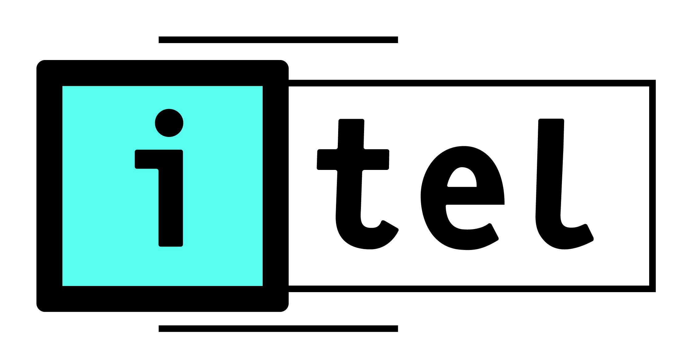 I-Tel