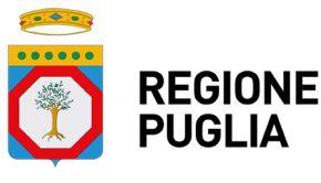 Regione Puglia..