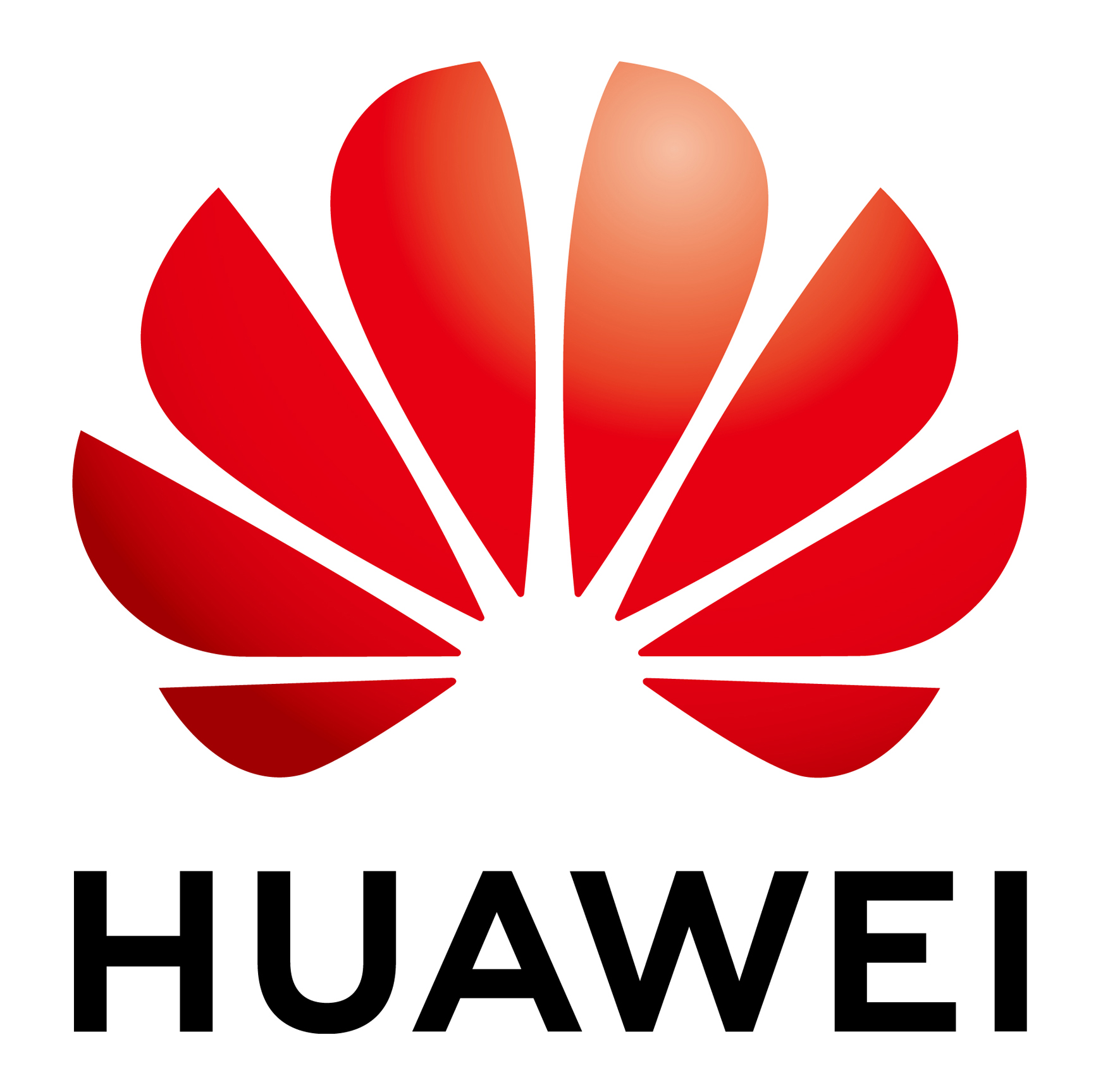 Huawei Technologies Italia