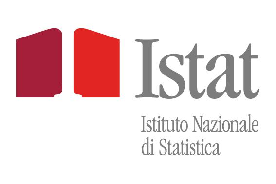 ISTAT - ISTITUTO NAZIONALE DI STATISTICA