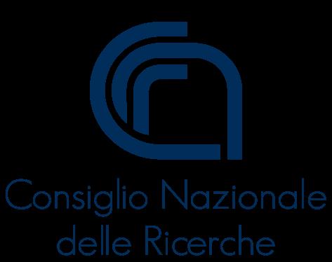 CNR - Consiglio Nazionale delle Ricerche