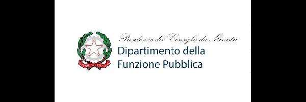 P.C.M. - Dipartimento della Funzione Pubblica