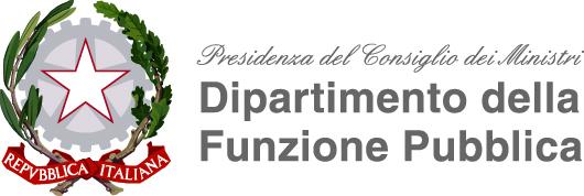 P.C.M. DIPARTIMENTO DELLA FUNZIONE PUBBLICA