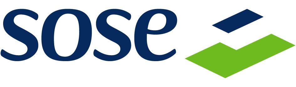 SOSE – Soluzioni per il Sistema Economico
