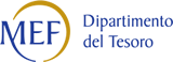 DIPARTIMENTO DEL TESORO