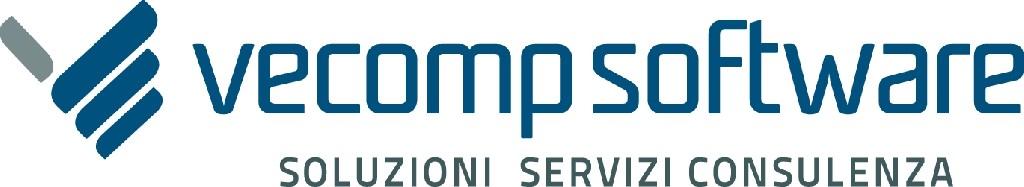 Vecomp Software