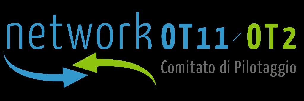 Networkin OT11/OT2