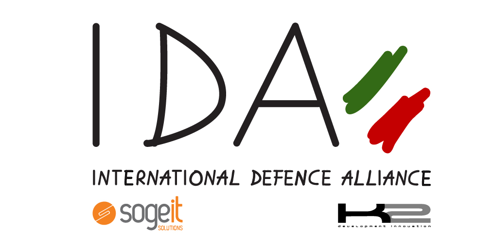 IDA - International Defence Alliance