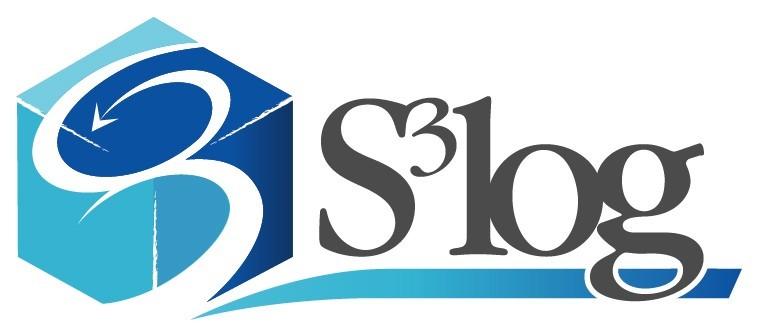 Consorzio S3log