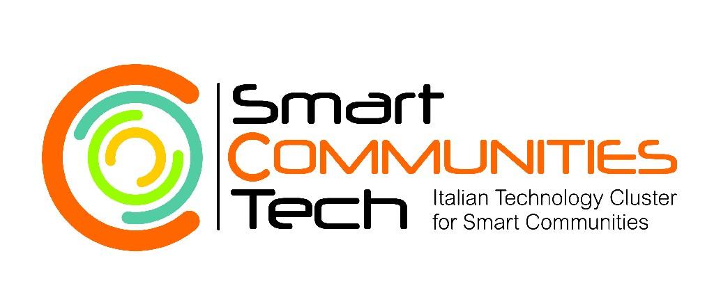 Cluster SmartCommunitiesTech