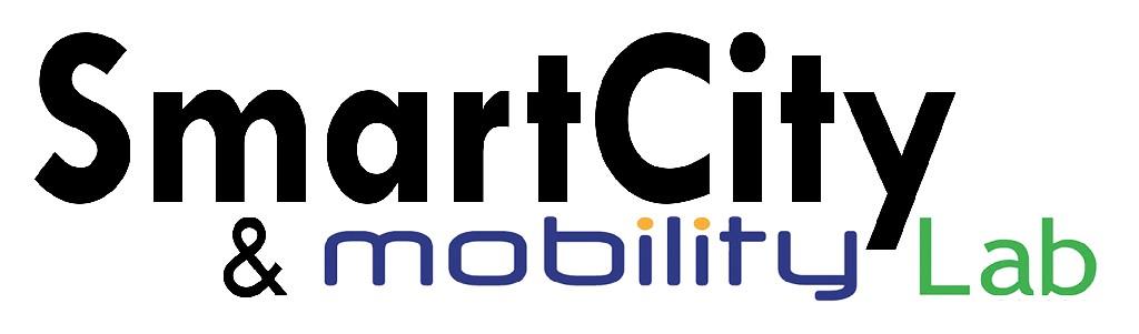 SmartCity & MobilityLab
