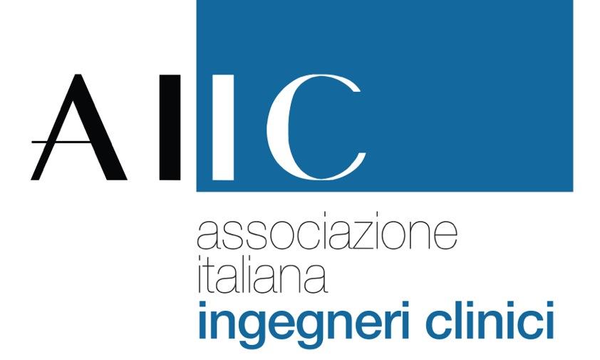 AIIC - Associazione Italiana Ingegneri Clinici
