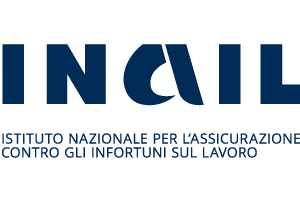 INAIL - Istituto Nazionale per l'Assicurazione contro gli Infortuni sul Lavoro