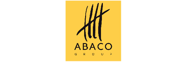 ABACO Group