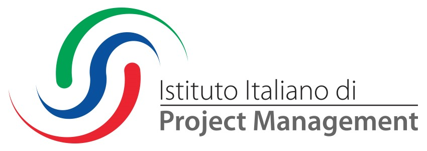 ISIPM - Istituto Italiano di Project Management
