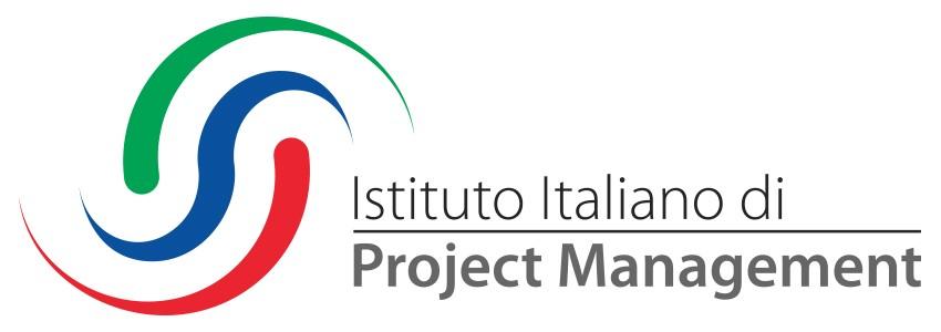 ISIPM - Istituto Italiano di Project Management