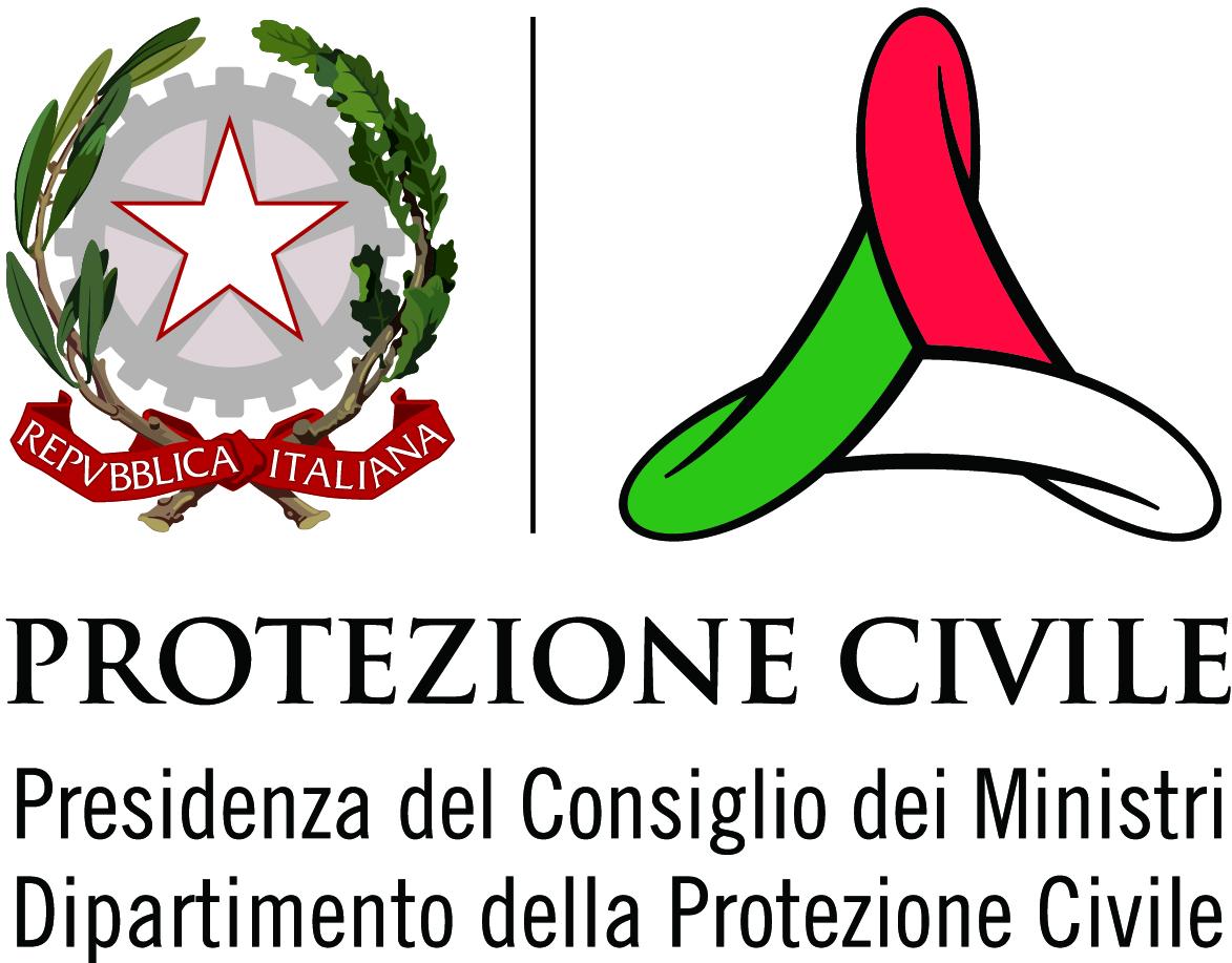 P.C.M. - Dipartimento della Protezione Civile