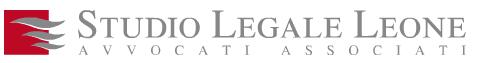 Studio Legale Leone