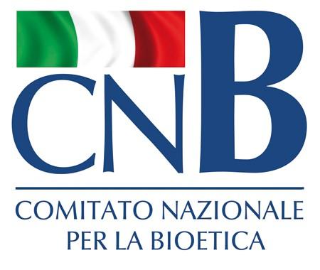 P.C.M. - Comitato Nazionale per la Bioetica