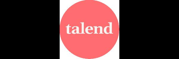 TALEND