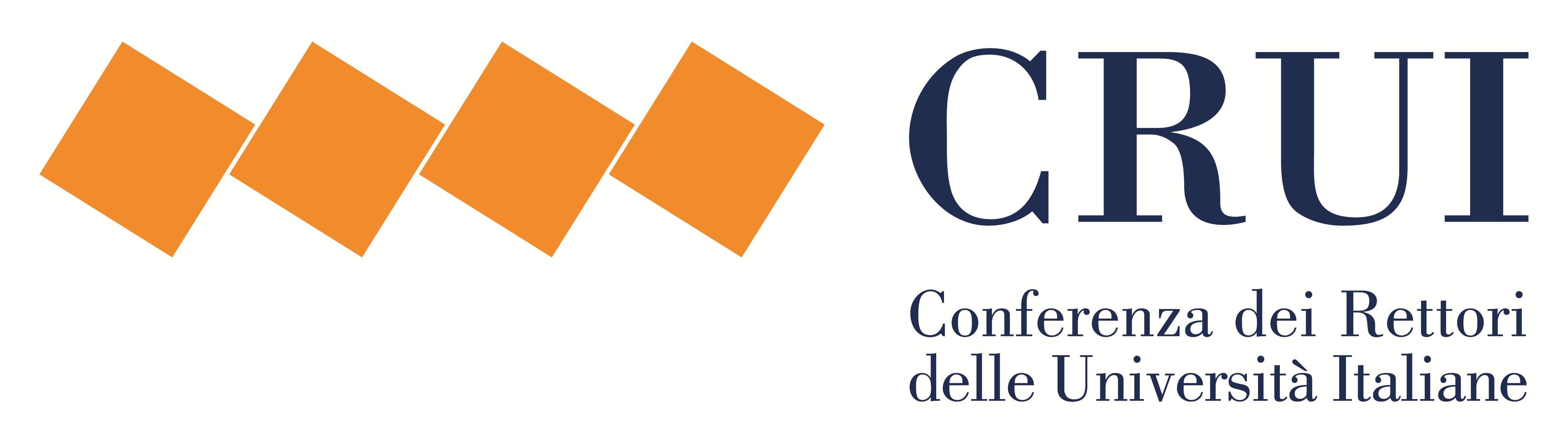 CRUI - Conferenza dei Rettori delle Universita italiane