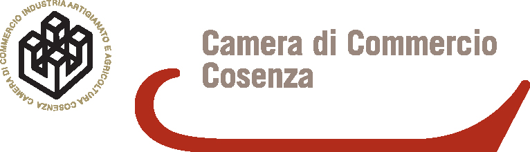 Camera di Commercio di Cosenza