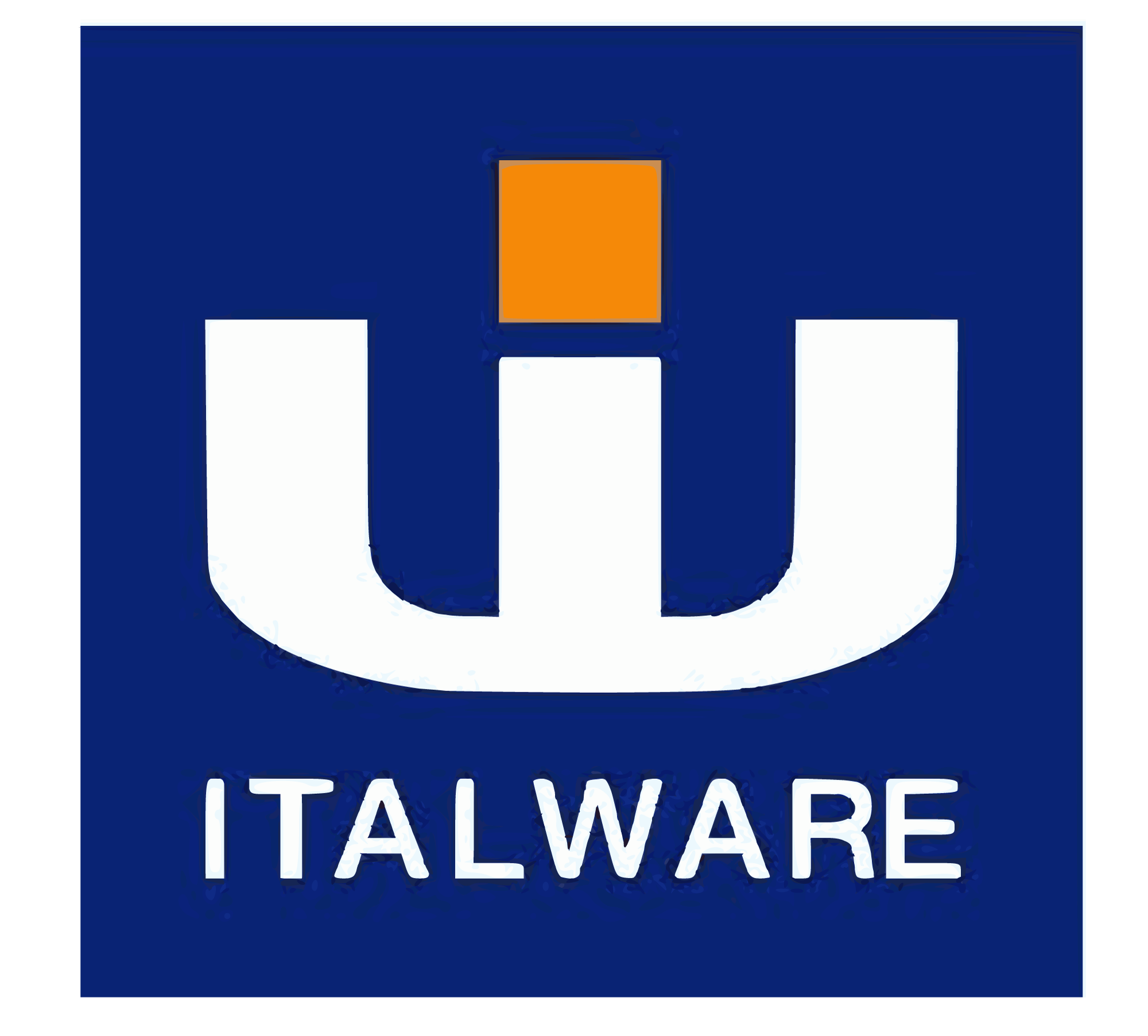 Italware
