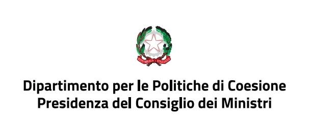 P.C.M. Dipartimento per le Politiche di Coesione