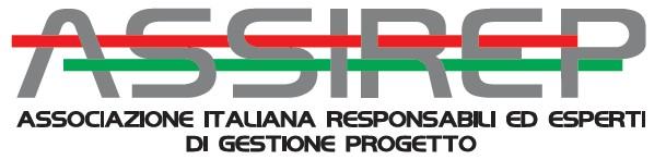 ASSIREP - Associazione Italiana Responsabili ed Esperti di gestione Progetto