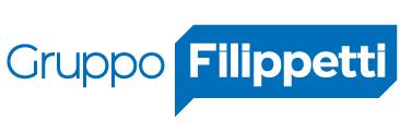 Gruppo Filippetti