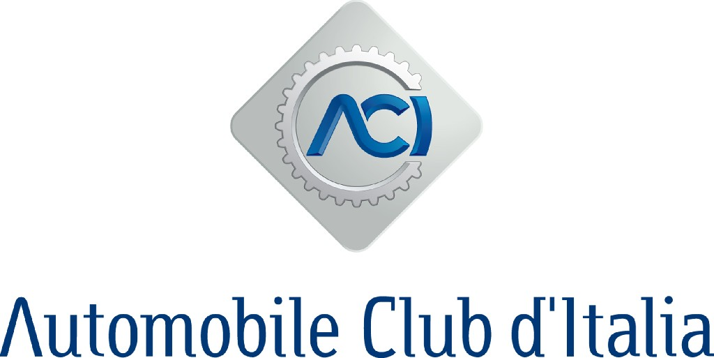 A.C.I. - Automobile Club d'Italia