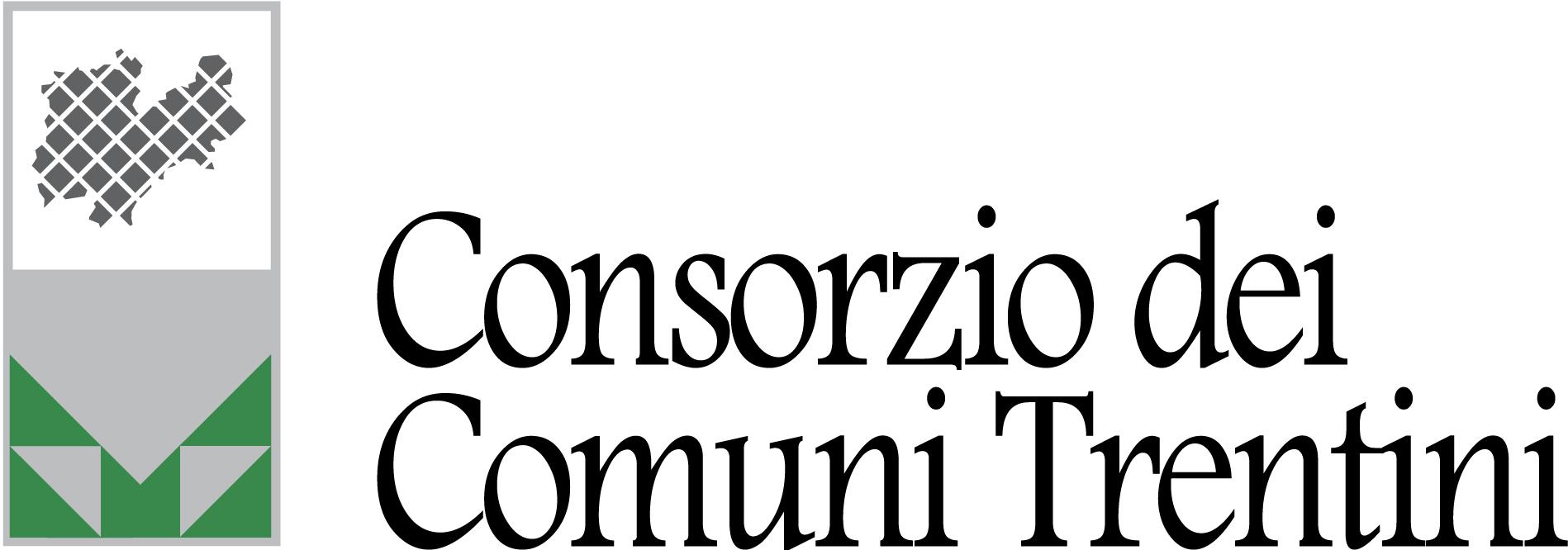 Consorzio Comuni Trentini - CCT