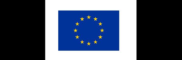 UE - Unione Europea