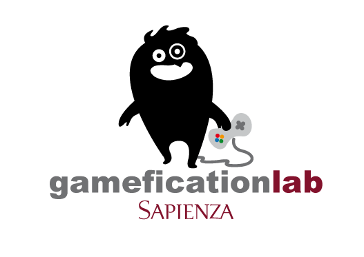 GamificationLab Sapienza