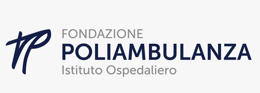 Fondazione Poliambulanza