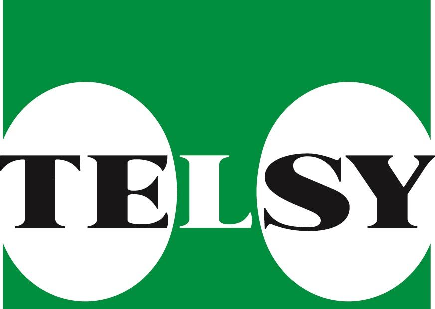 Telecom Telsy