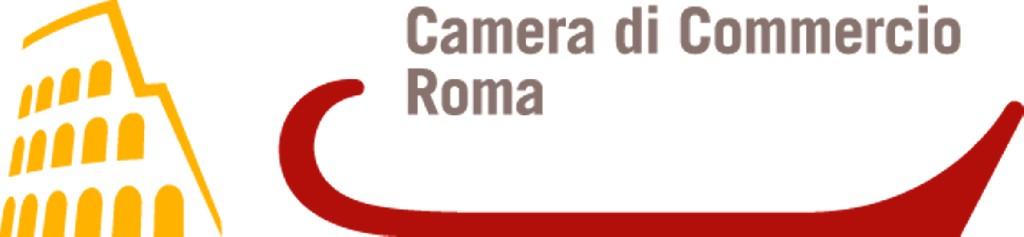 CCIAA di Roma