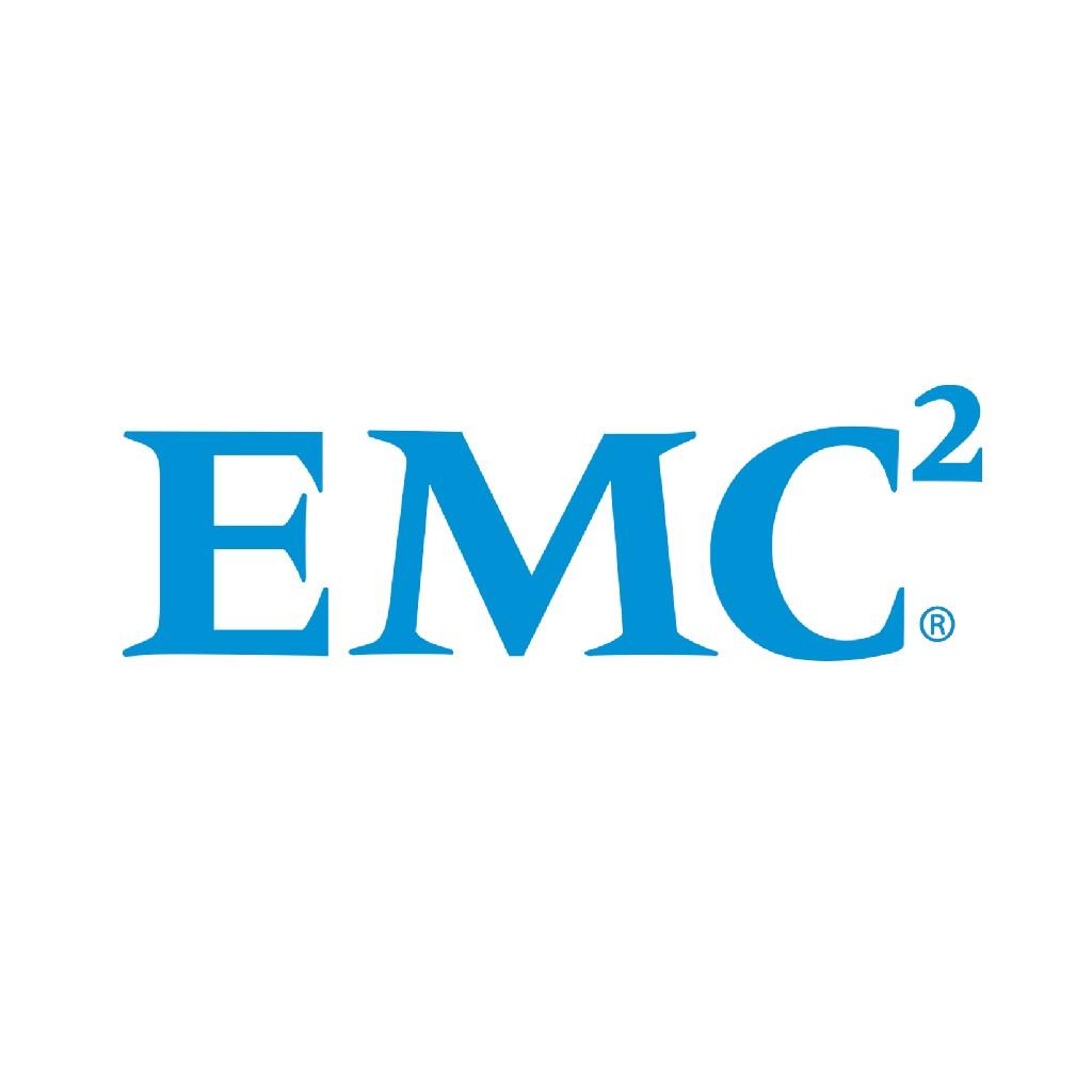 Emc Computer Systems Italia