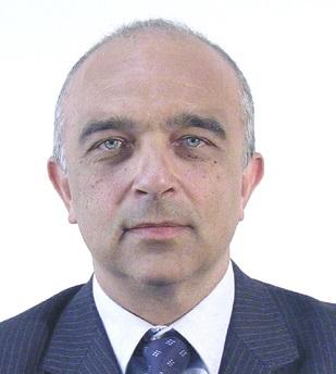 Mauro Agnello
