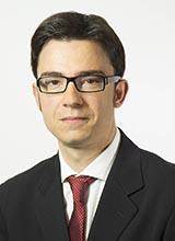 Francesco Agus