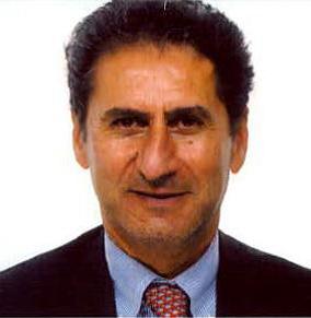 Francesco La Camera