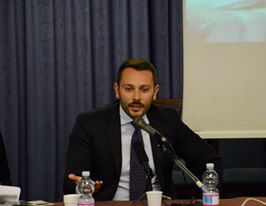 Giuseppe Ariano
