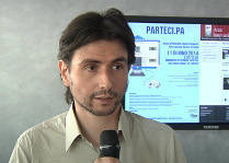 Francescotto