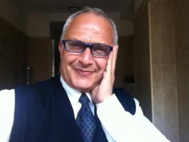 Massimo Antichi