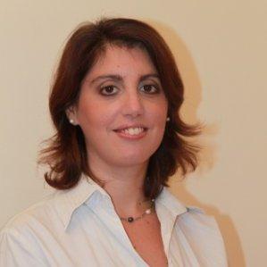 Maria Valeria Feraco