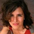 Rossana Torri