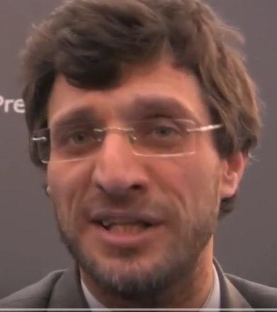 Antonino Cipriani