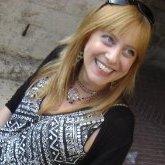 Elena Lisi