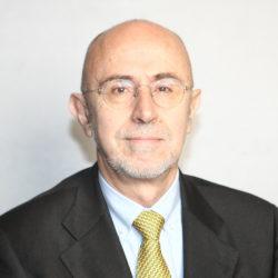 Pietro Auletta